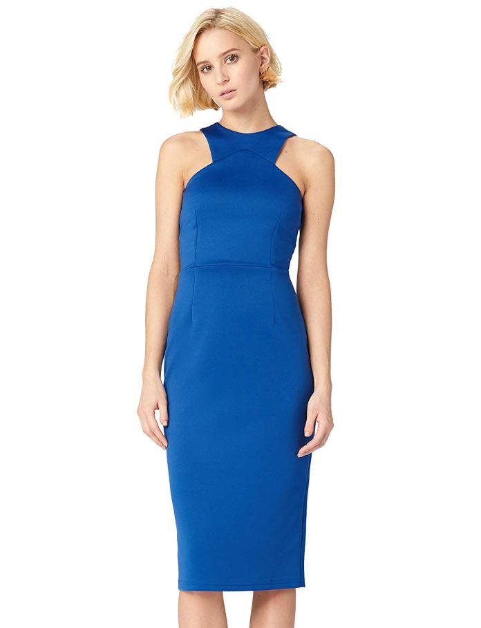 Cliomakeup-creare-look-color-block-14-vestito-blu