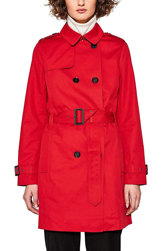 Cliomakeup-creare-look-color-block-15-giacca-rossa