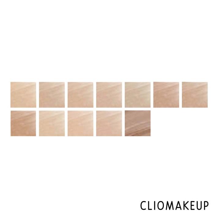 cliomakeup-recensione-fondotinta-ysl-touche-éclat-le-teint-fondotinta-illuminante-3