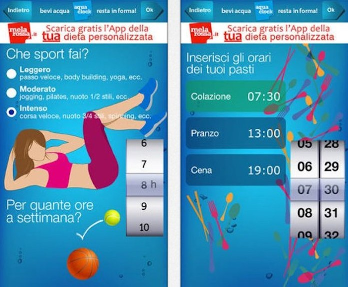 cliomakeup-app-per-bere-5-melarossa