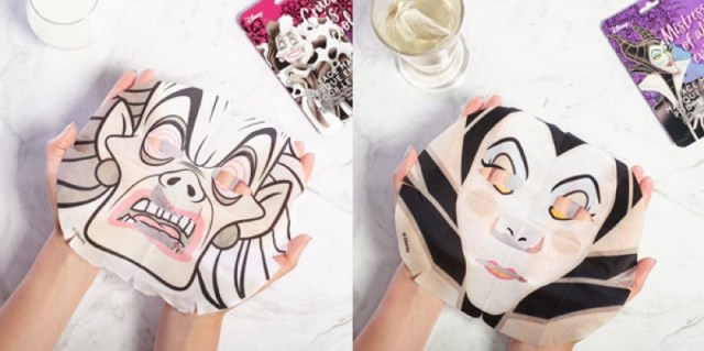cliomakeup-prodotti-disney-19-mad-beauty-maschere-cattivi