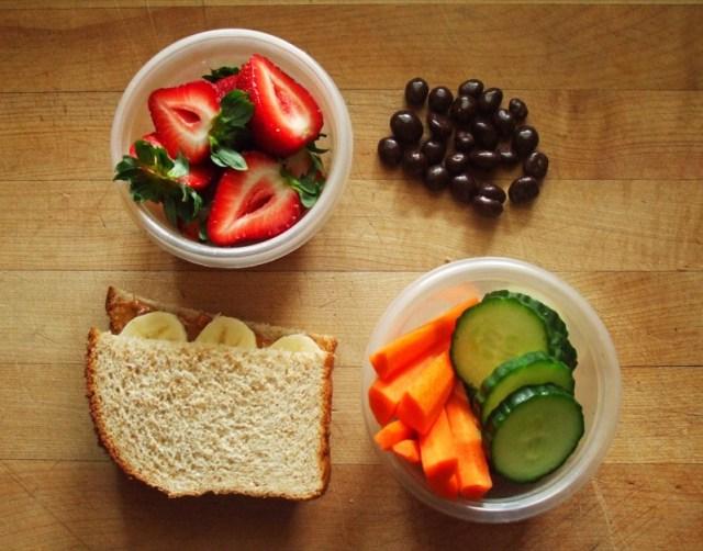 cliomakeup-stanchezza-primaverile-9-cibo