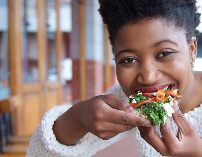 cliomakeup-mindful-eating-12-assaporare