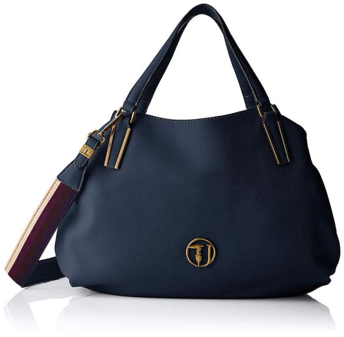 ClioMakeUp-sconti-amazon-1-trussardi-jeans-tote-bag-borsa.jpg