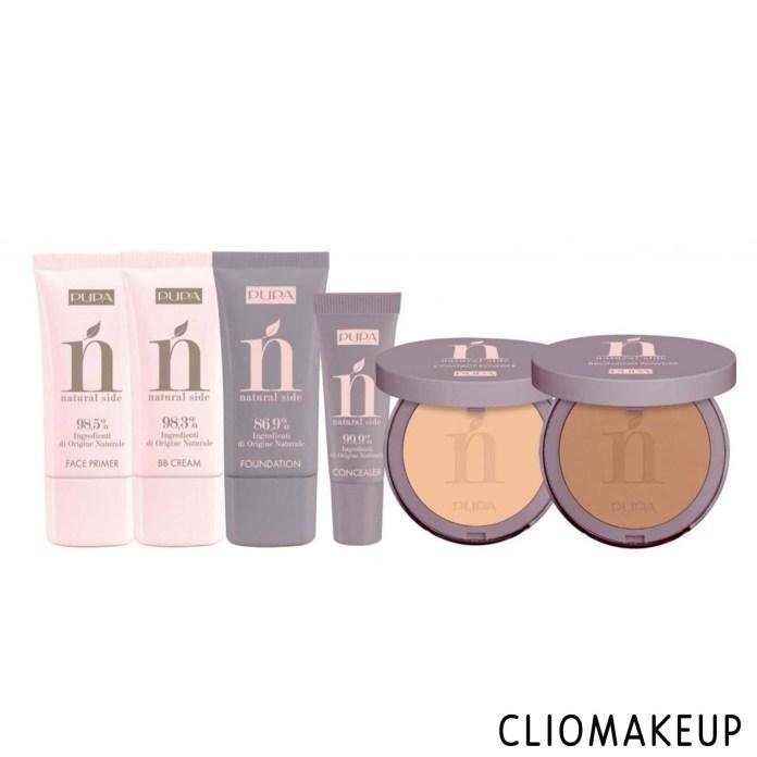 cliomakeup-recensione-primer-viso-pupa-natural-side-face-primer-3