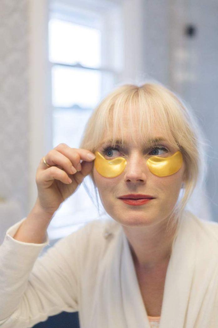 cliomakeup-patch-viso-corpo-12-patch-occhi-oro