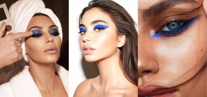 cliomakeup-trucco-occhi-blu-1-copertina