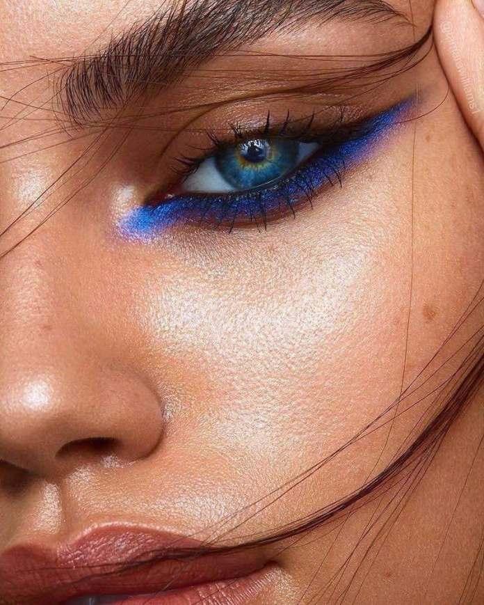cliomakeup-trucco-occhi-blu-7-bordatura-inferiore