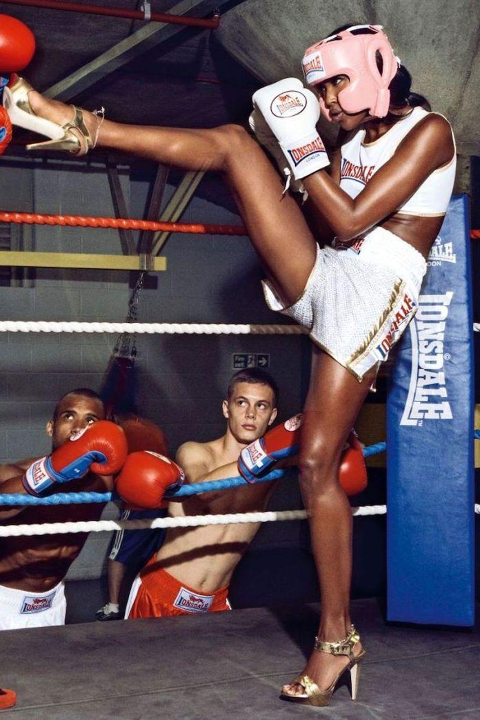 cliomakeup-allenamento-ciclo-mestruale-8-boxe-glamour