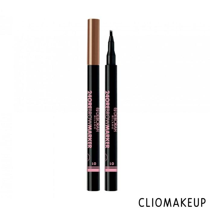 cliomakeup-recensione-pennarello-sopracciglia-deborah-24-ore-brow-marker-1