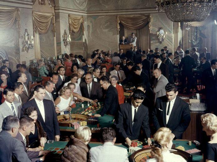 cliomakeup-viaggio-a-cuba-11-hotel-nacional-anni-50