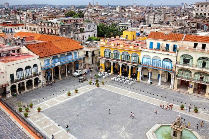 cliomakeup-viaggio-a-cuba-6-plaza-vieja.jpg