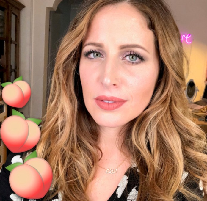 Cliomakeup-rossetti-pesca-2019-12-clio-peach-nude