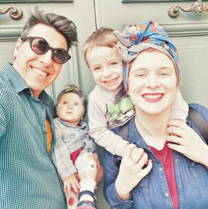 cliomakeup-family-influencer-da-seguire-2-pozzolis