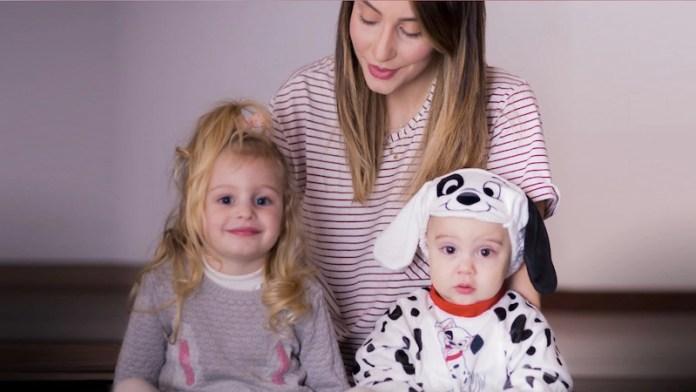 cliomakeup-family-influencer-da-seguire-22-diperatamente-mamma