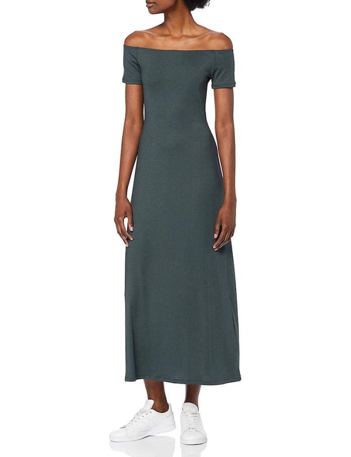 ClioMakeUp-abiti-spalle-scoperte-7-vestito-scollo-bardot-amazon-find.jpg