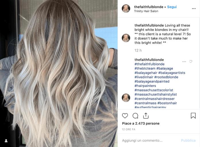 cliomakeup-capelli-ombrè-4-ombrè-capelli-biondi