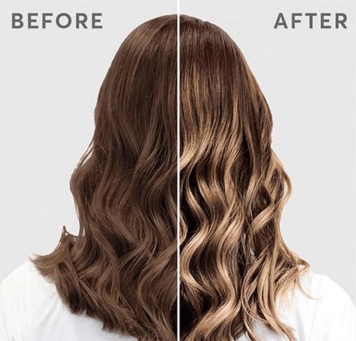 cliomakeup-capelli-ombrè-7-capelli-ombrè-prima-dopo