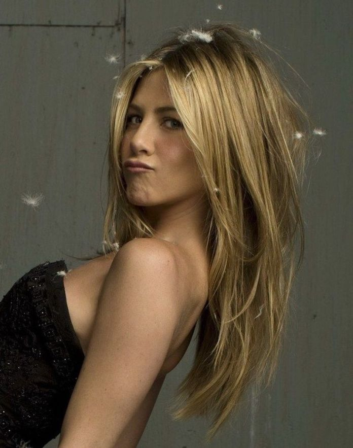 cliomakeup-capelli-ombrè-9-jennifer-aniston