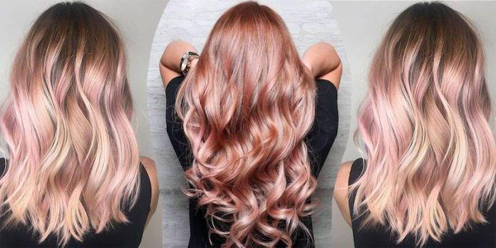 cliomakeup-capelli-ombrè-16-rose-gold-ombrè-mantenimento