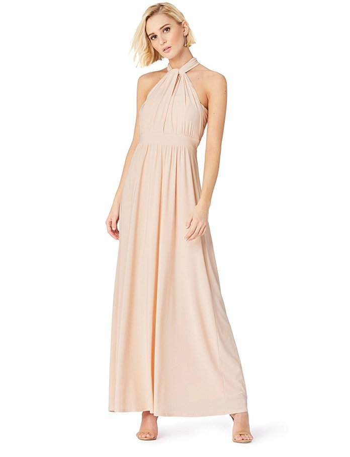 Cliomakeup-copiare-look-emilia-clarke-18-vestito-pastello
