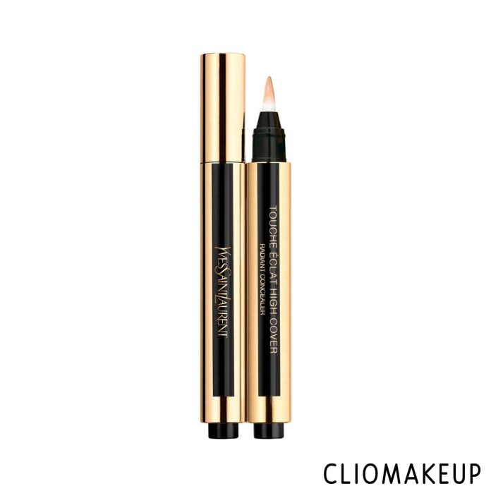 cliomakeup-recensione-correttore-ysl-touche-eclat-high-cover-radiant-concealer-high-coverage-1