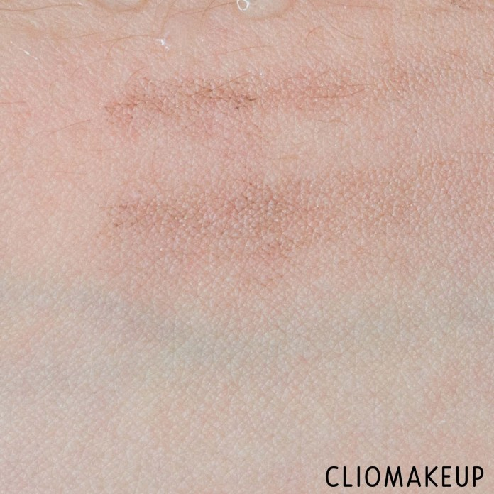 cliomakeup-recensione-dupe-benefit-gimme-brow+-brow-volumizing-fiber-gel-essence-make-me-brow-eyebrow-gel-mascara-7