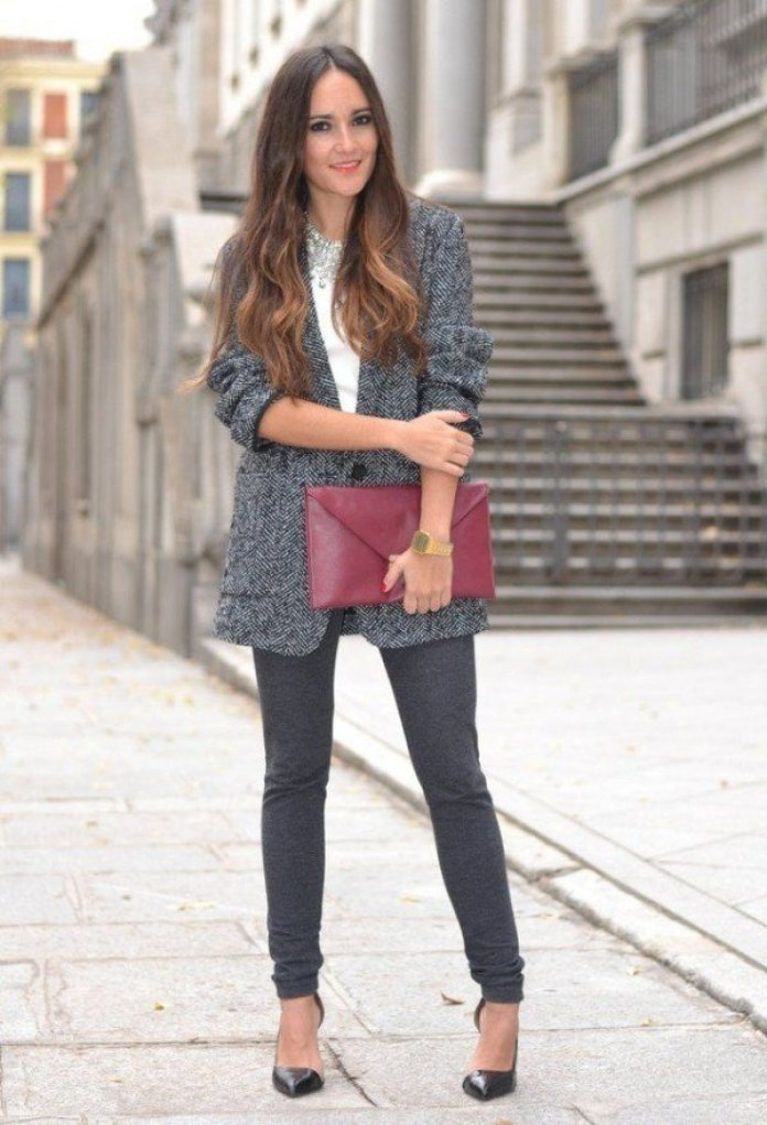 Cliomakeup-creare-outfit-androgino-6-tweed