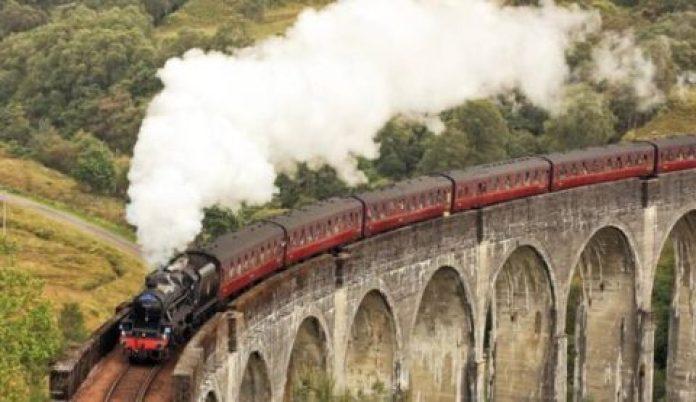 cliomakeup-viaggio-in-treno-hogwarts-express-3