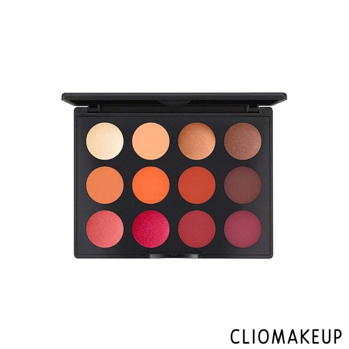 cliomakeup-recensione-palette-mac-art-library-flame-boyant-1