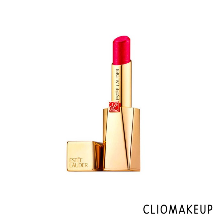 cliomakeup-recensione-rossetto-estee-lauder-pure-color-desire-1