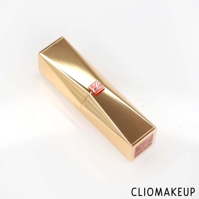 cliomakeup-recensione-rossetto-estee-lauder-pure-color-desire-2