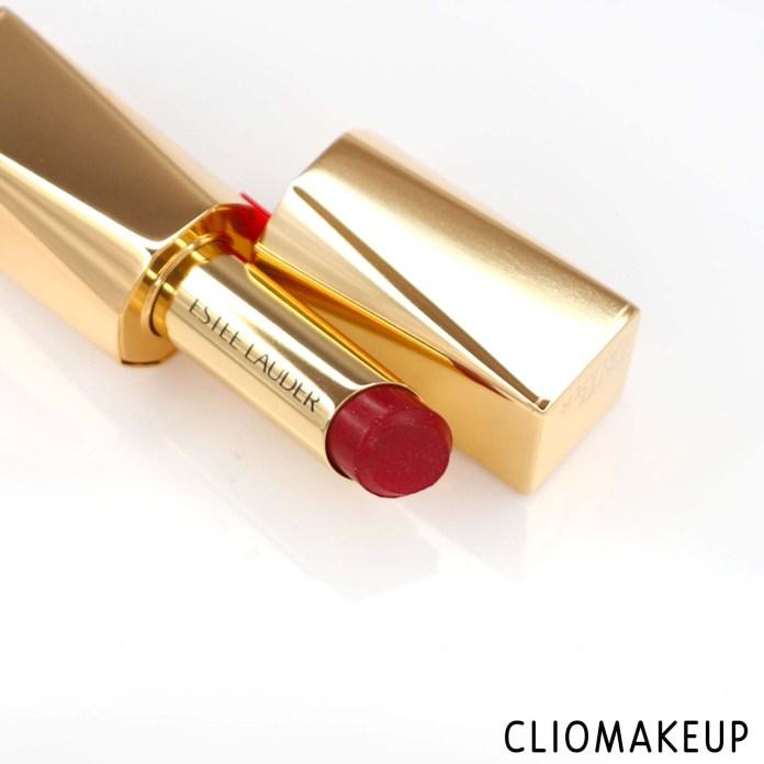 cliomakeup-recensione-rossetto-estee-lauder-pure-color-desire-5
