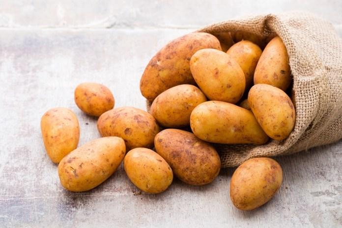 cliomakeup-falsi-miti-10-patate.jpg
