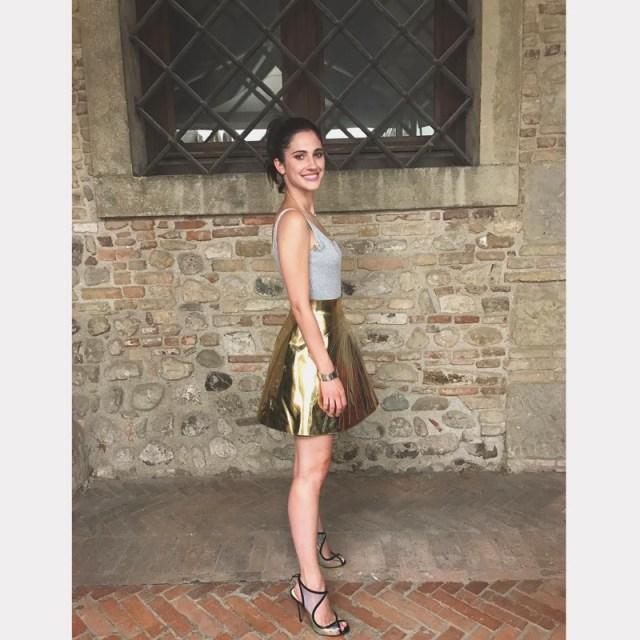 ClioMakeUp-copiare-look-lodovica-comello-25-mini-skirt.jpg
