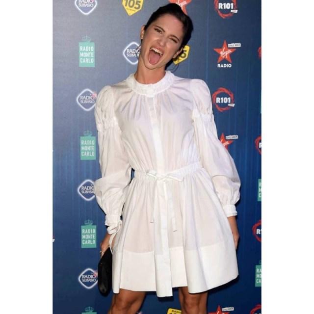 ClioMakeUp-copiare-look-lodovica-comello-20-mini-dress-bianco.jpg
