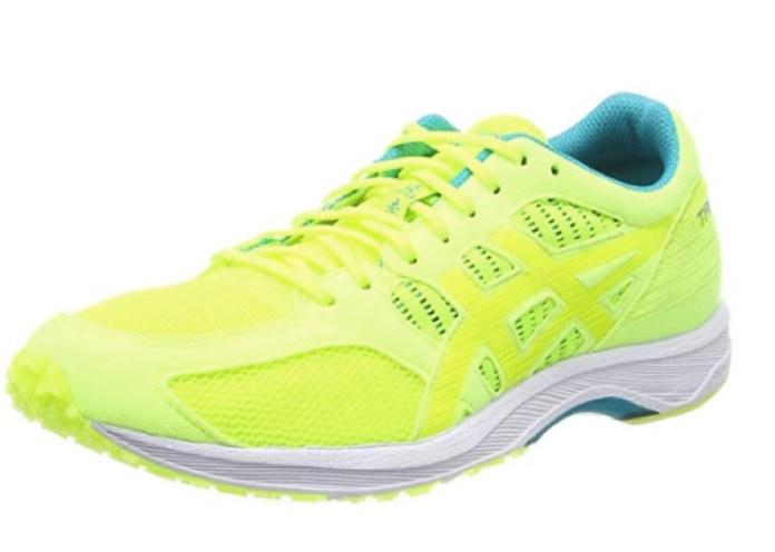 cliomakeup-abbinare-capi-fluo-21-sneakers-asics