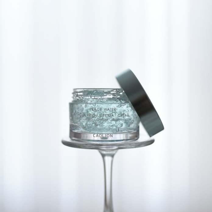 Cliomakeup-come-idratare-pelle-10-caolin