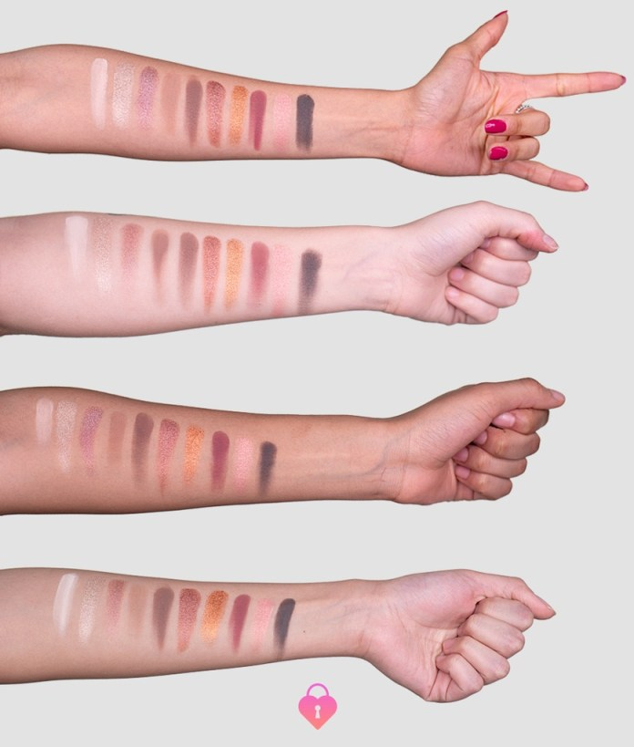 Cliomakeup-rossetto-liquido-dalia-liquidlove-20-shade-ombretti