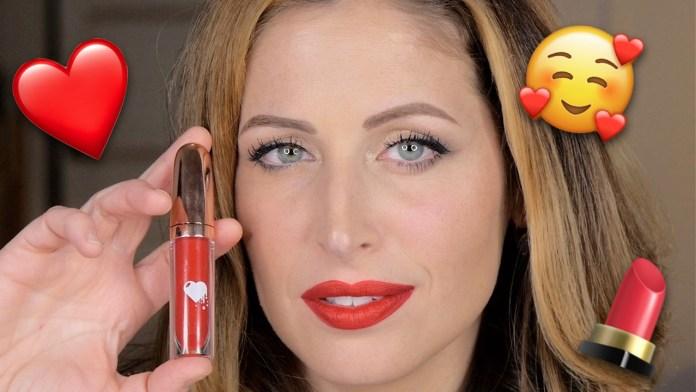 Cliomakeup-rossetto-liquido-asap-liquidlove-1-copertina