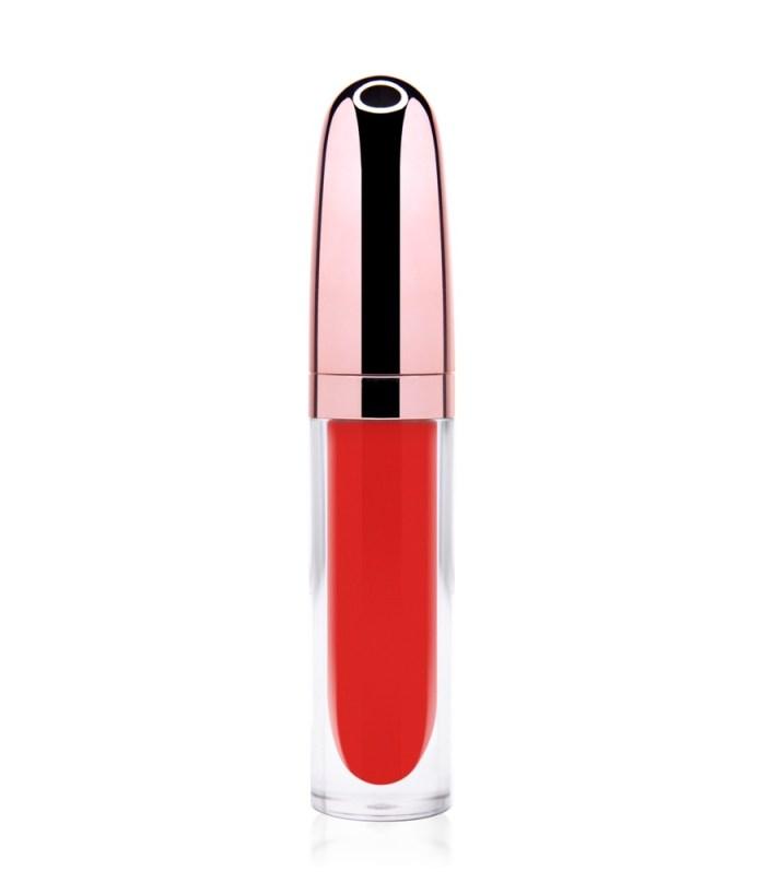 Cliomakeup-rossetto-liquido-asap-liquidlove-2-RETRO