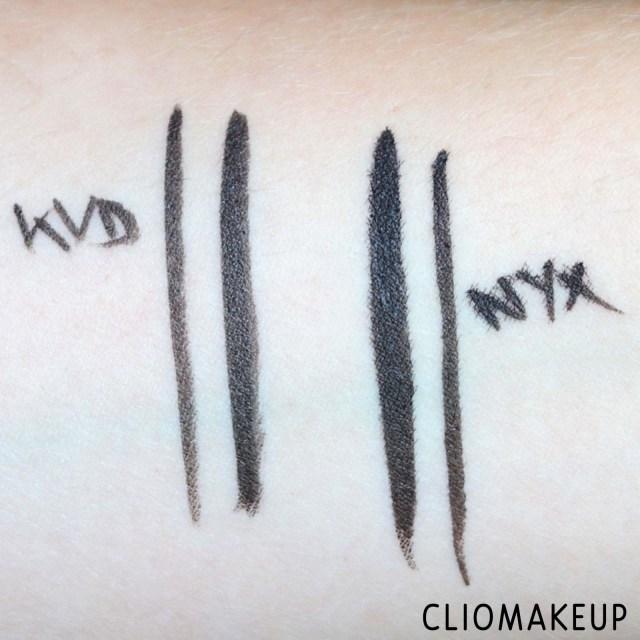cliomakeup-dupe-kat-von-d-tattoo-liner-nyx-epic-ink-liner-6