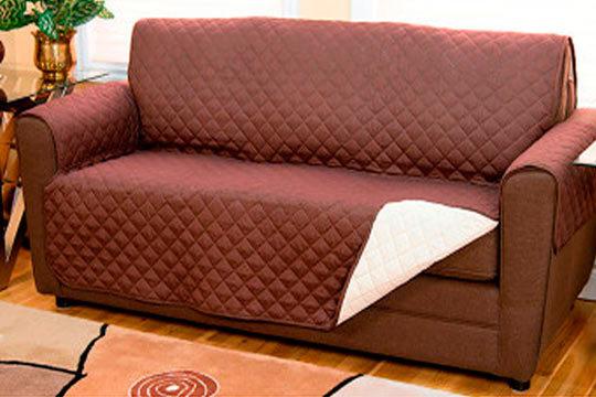 fundas para sofas en lugo disney pixar cars sofa productos colectivia funda reversible marron o beige pero siempre protegido