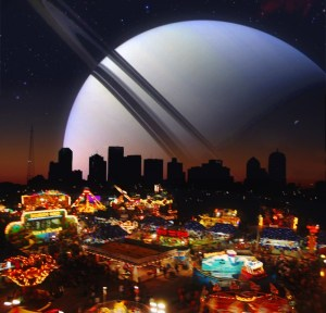 Carnival of Space #343