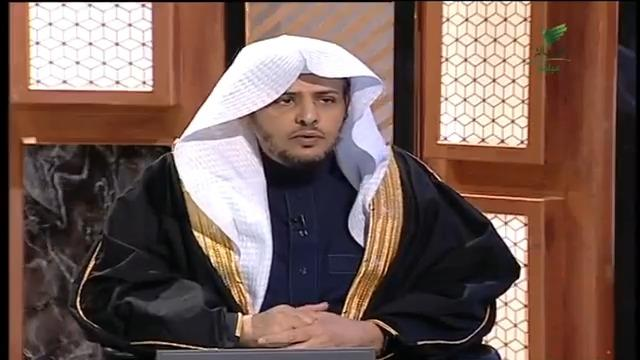 Dr. Khaled Al-Musleh