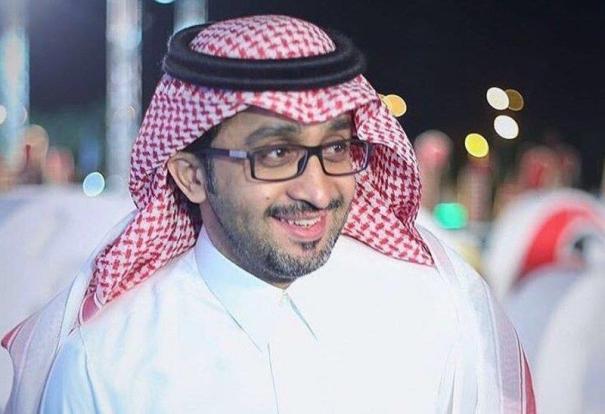 Bader Al-Asaker