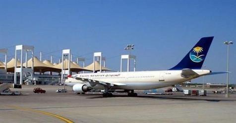 أخبار 24 لجنة الطيران تحرير أسعار تذاكر الرحلات الداخلية