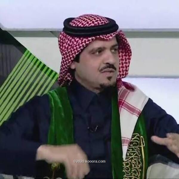 Mohammed Al-Swailem