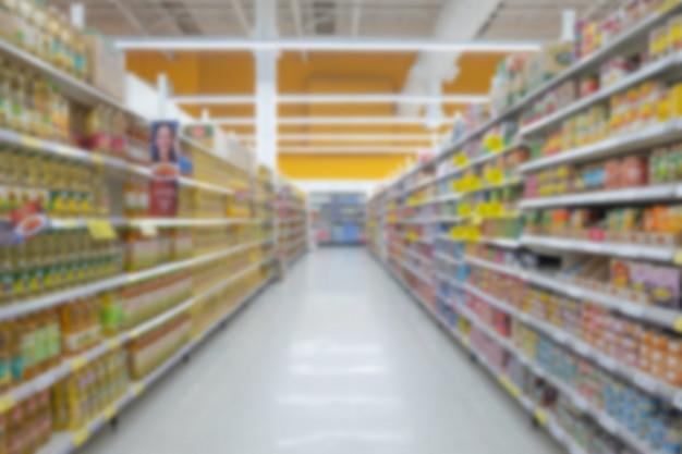 """""""Municipal affairs"""" It reveals grocery and supplies controls and determines when to implement them"""