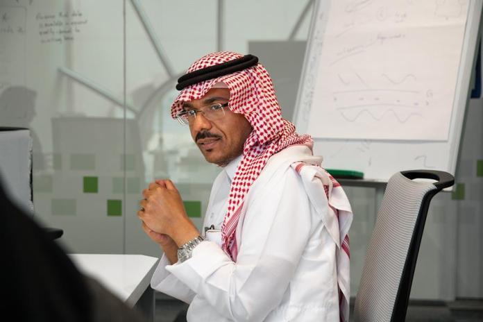 The spokesman for the Ministry of Health, Dr. Muhammad Al-Abd Al-Aali